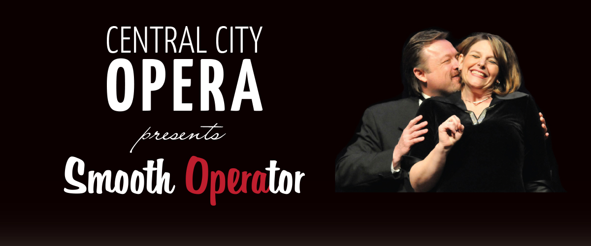 Central City Opera returns to the Wright Opera House