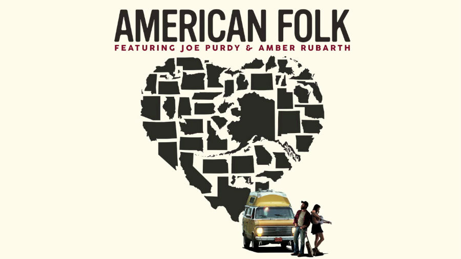 American Folk at the Wright Opera House