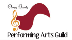Ouray County Performing Arts Guild