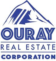 Ouray Real Estate Corp