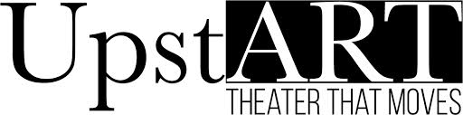 UpstART: Theater That Moves